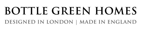 Bottle Green_logo2 (2).jpg