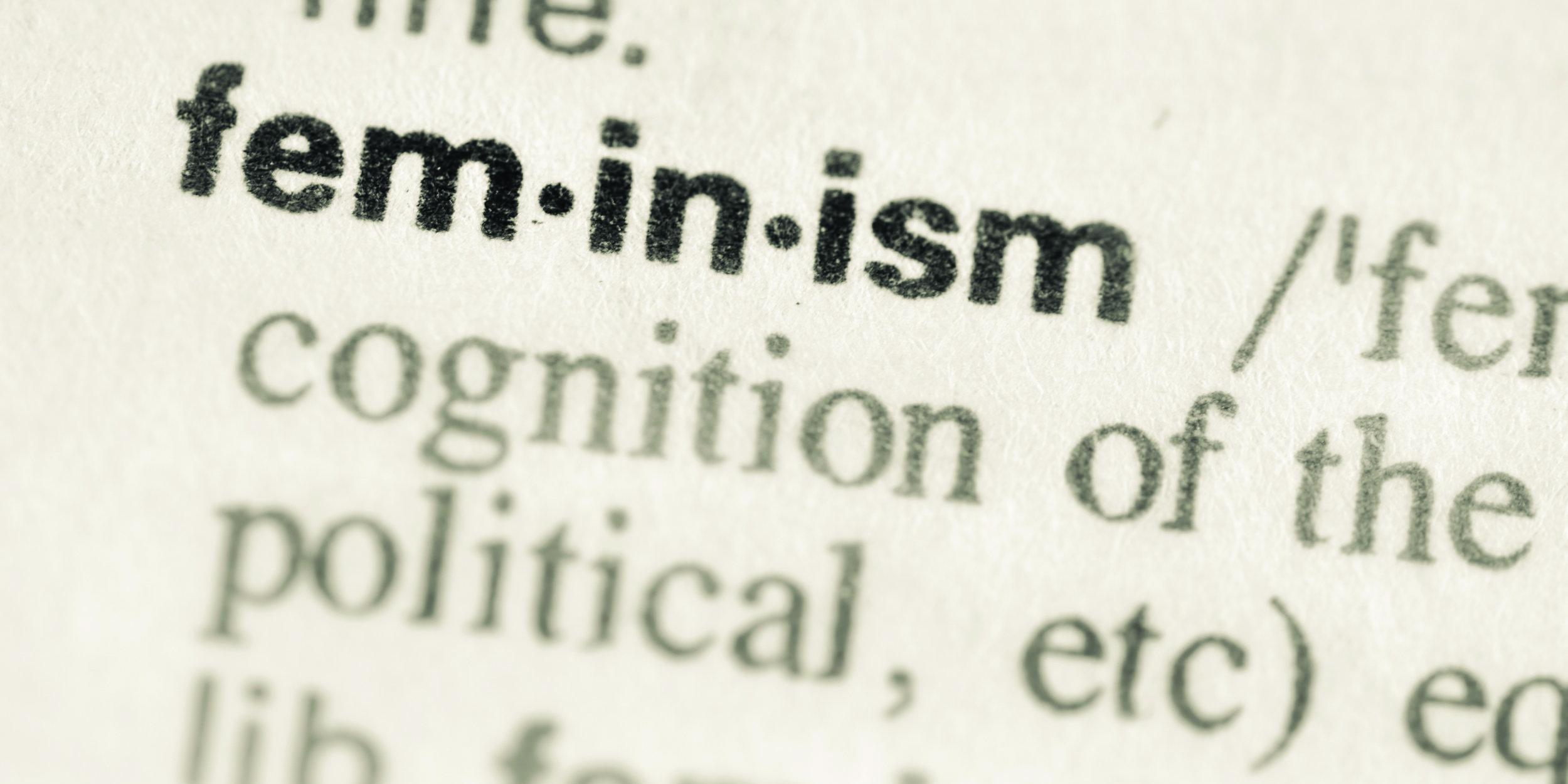 Akademiske artikler om sex-kultur