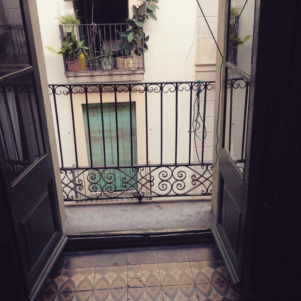 Balkong Barcelona jpg.jpg