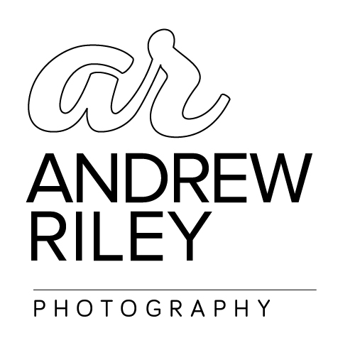 Andrew Riley Photography