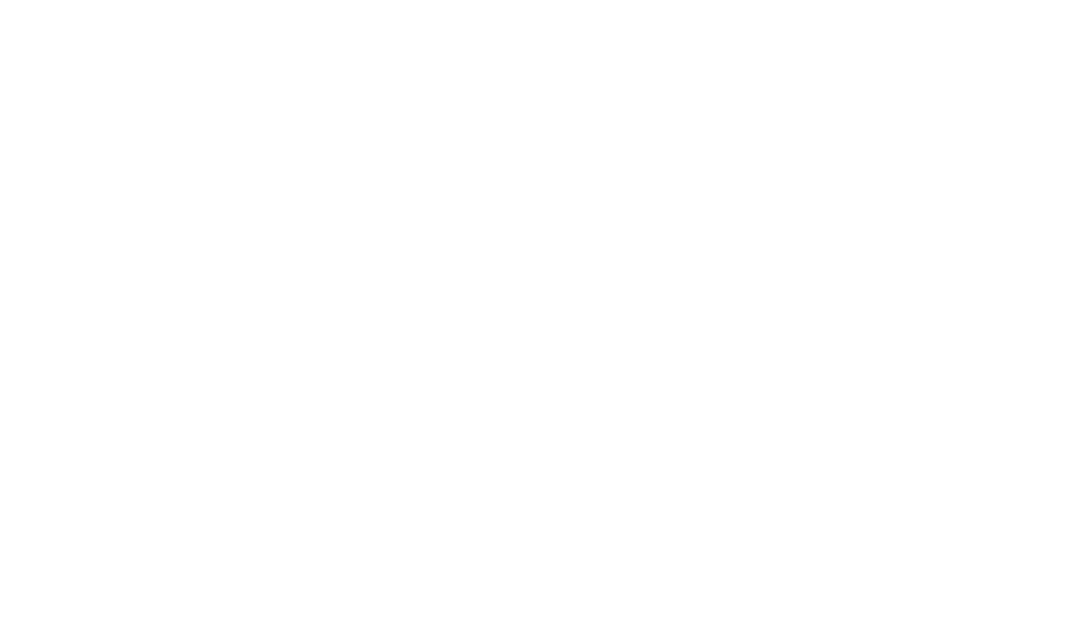 Aardvark Certification Limited