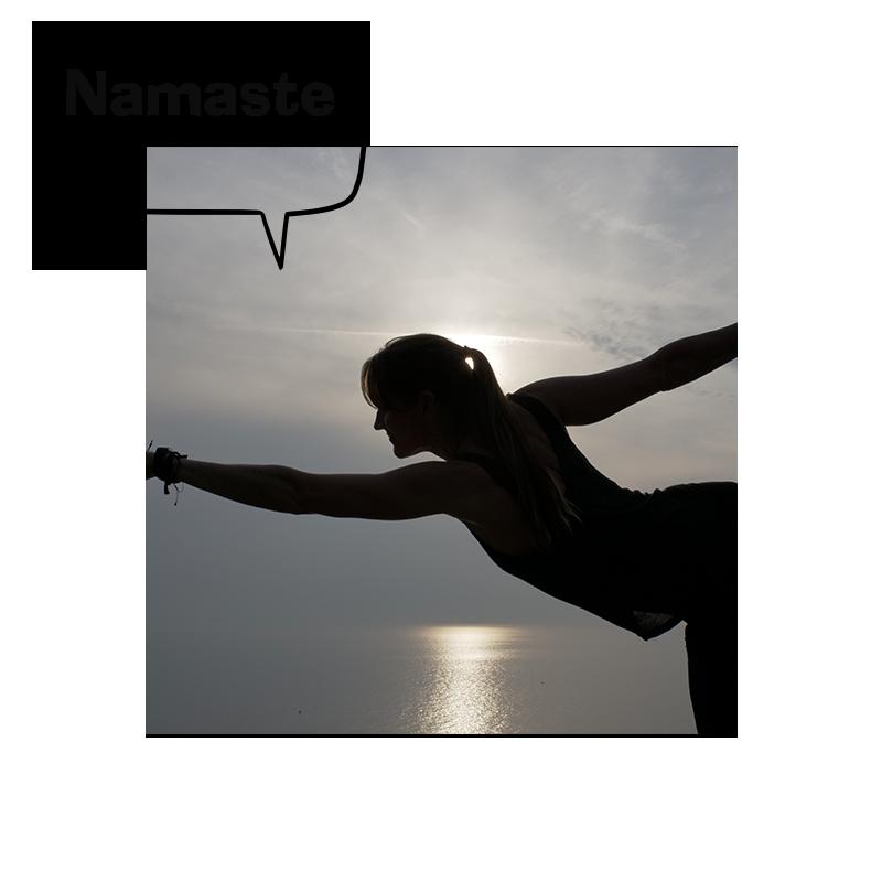 web_bild_yogga.png
