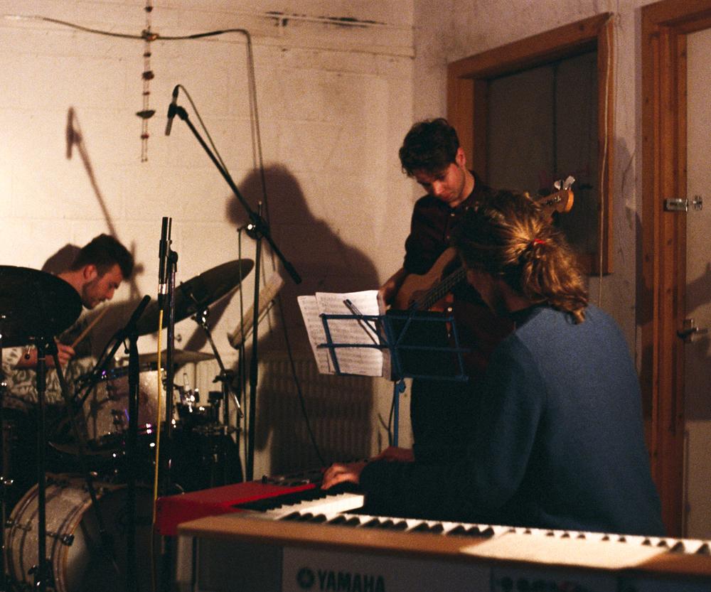 AVC_Trio_Gig_Feb005.jpg