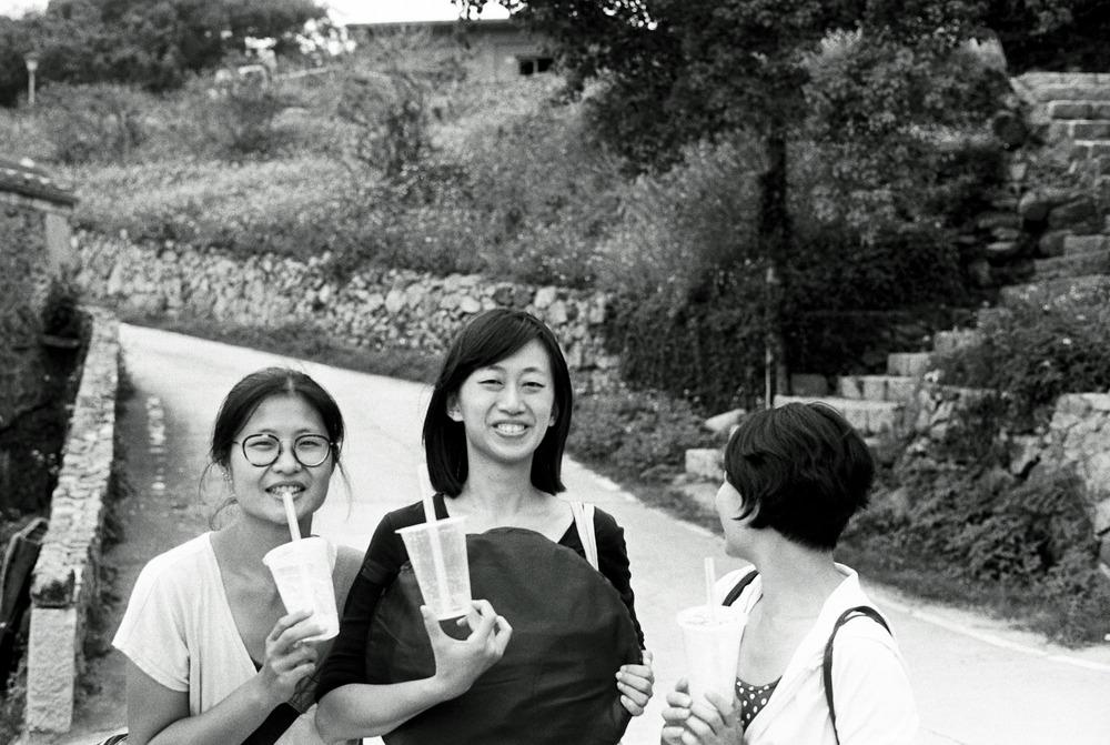 Film 3 - Photo 8