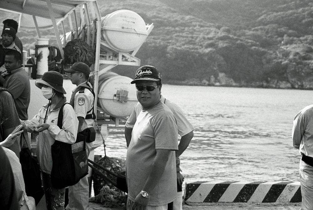 Film 3 - Photo 33