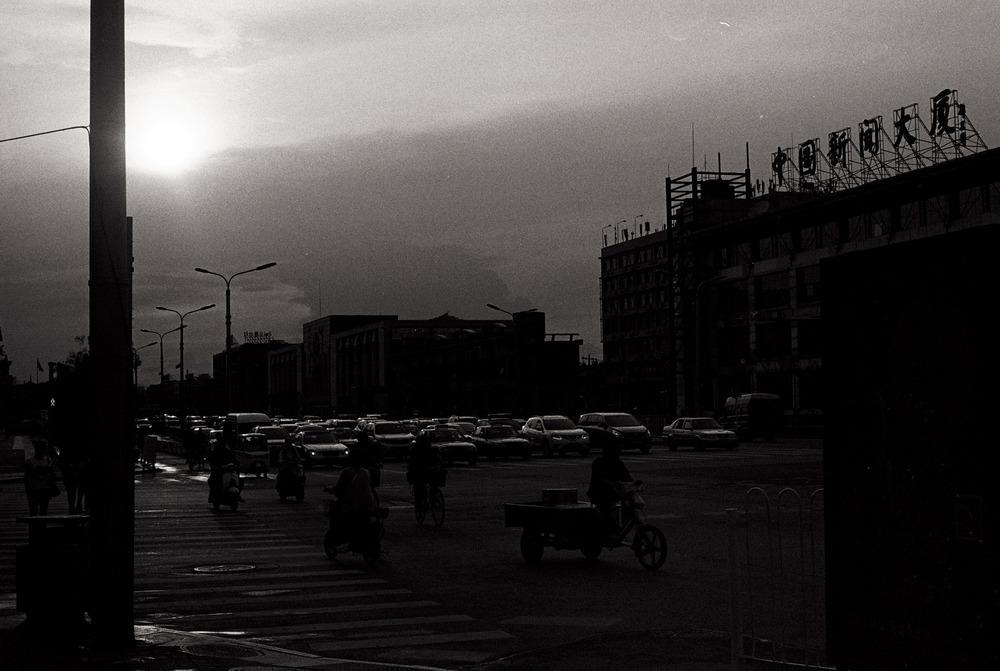 Photo36_36.jpg