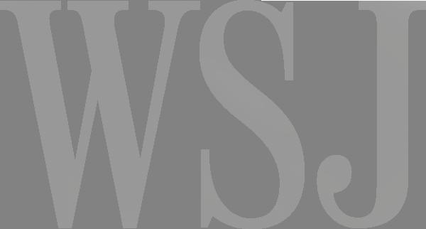 wsj-white (1).png