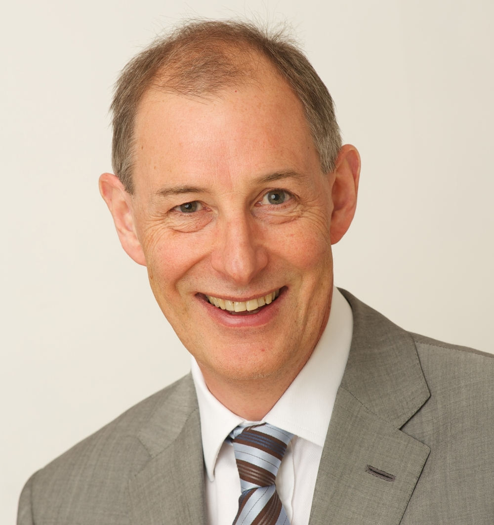 Alan has more than 25 years experience as a Medical Director in the medtech industry most recently as Chief Medical Officer for GE Healthcare. Alan has also previously practiced Paediatrics and Neonatal medicine in the UK.