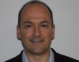 Peter has been a Consultant in the UK since 2005. He is an Honorary Senior Lecturer at the Royal Holloway University and is the lead clinician for the Surrey and Sussex Neonatal Network. Peter also has experience of working in Low Resource Settings.