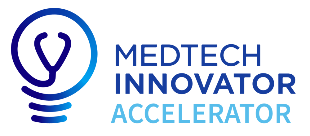 MedtechInnovator.png