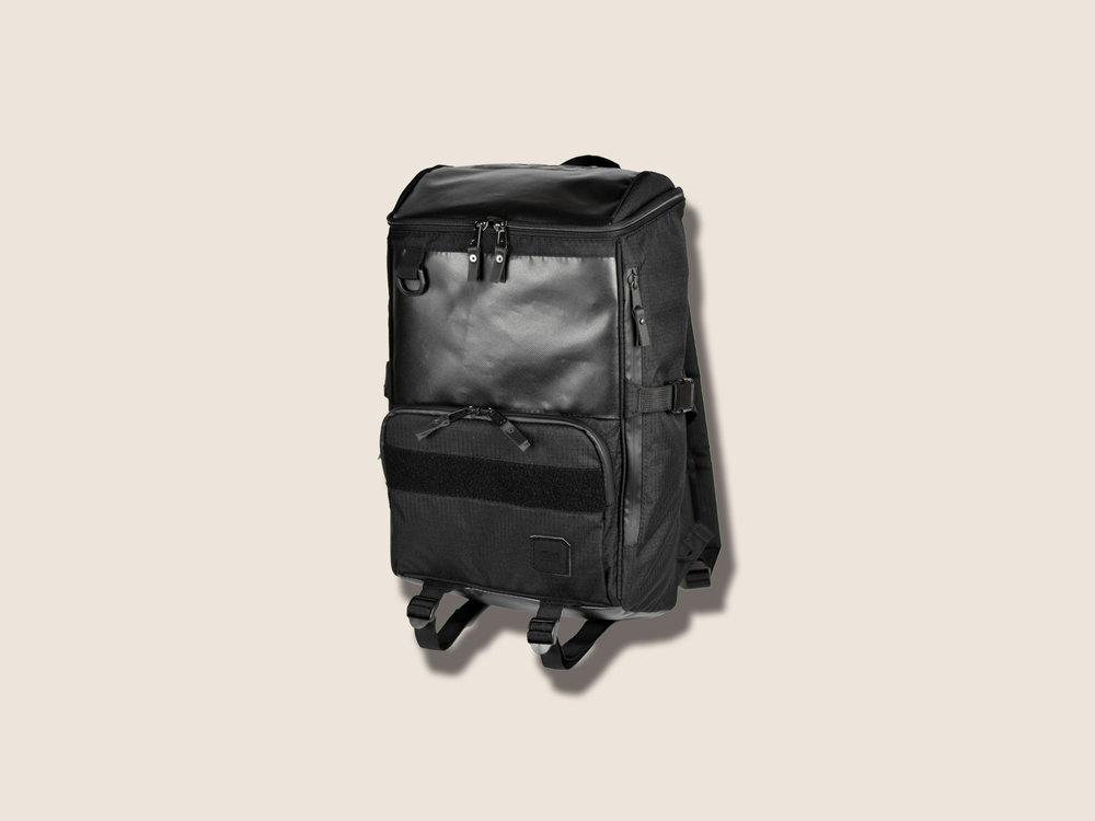 Dart Pack Backpack