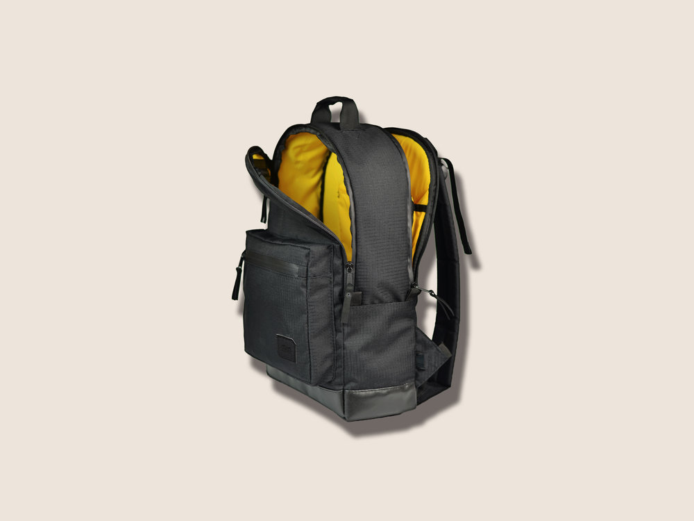Classic LPTP Backpack