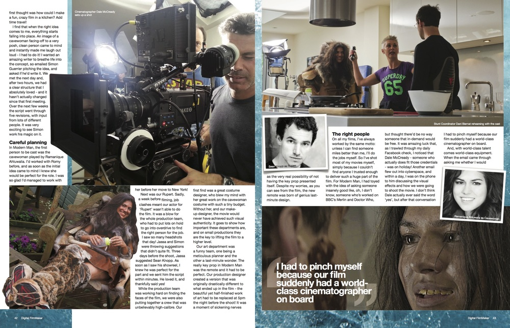 DIGITAL_FILMMAKER pg2.jpg