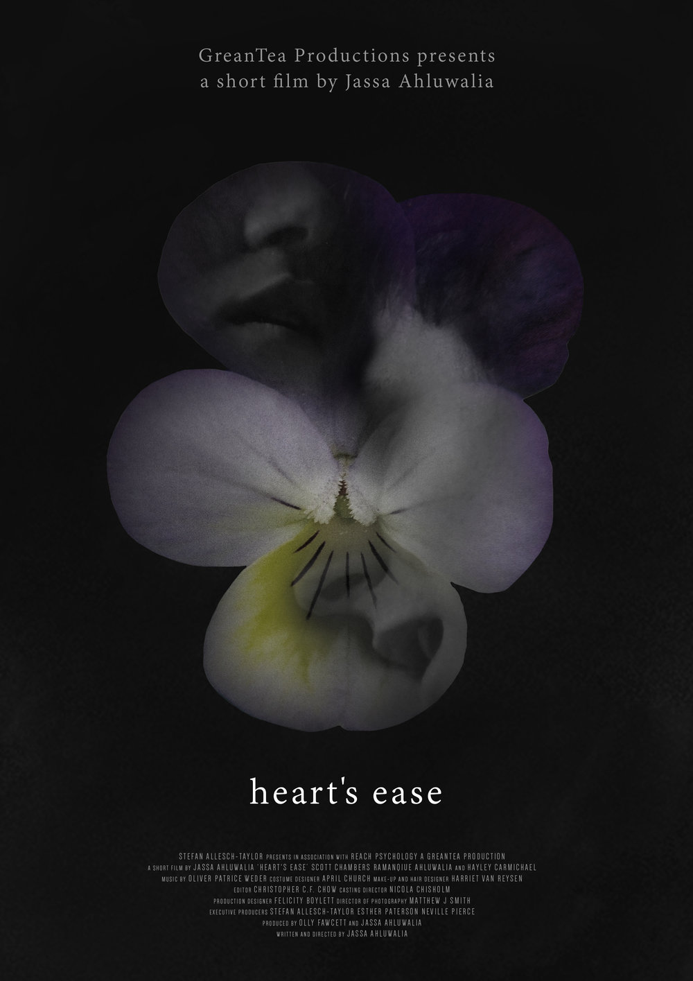 HEARTS_EASE_POSTER.jpg