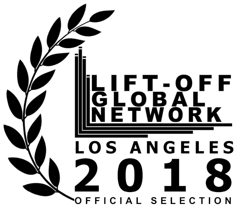 Los Angeles 2018 - Official selection (black).jpg