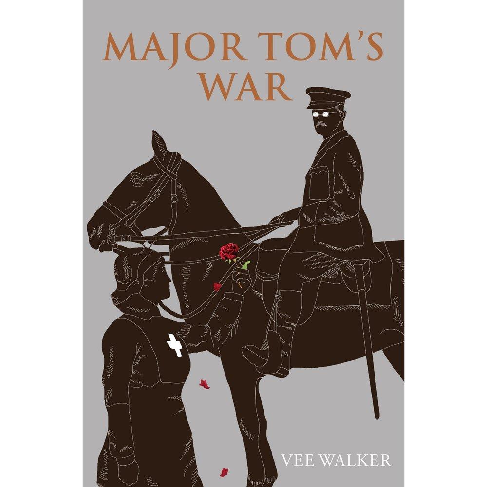 Kashi_House-AI-Major+Tom's+War-Cover1.jpg