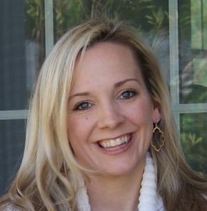 Erin Sheehan, Co-Founder