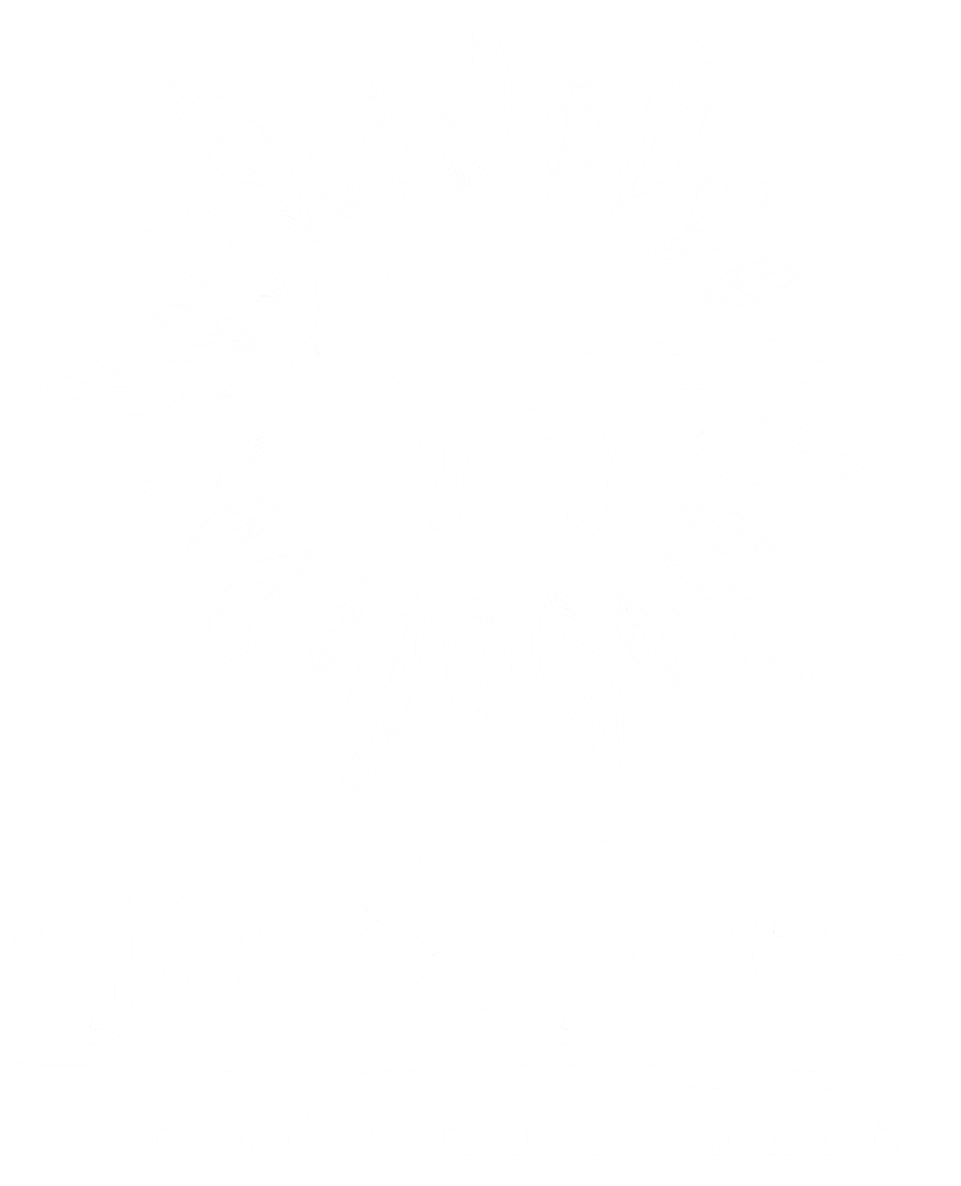 www.joandjoecollection.com