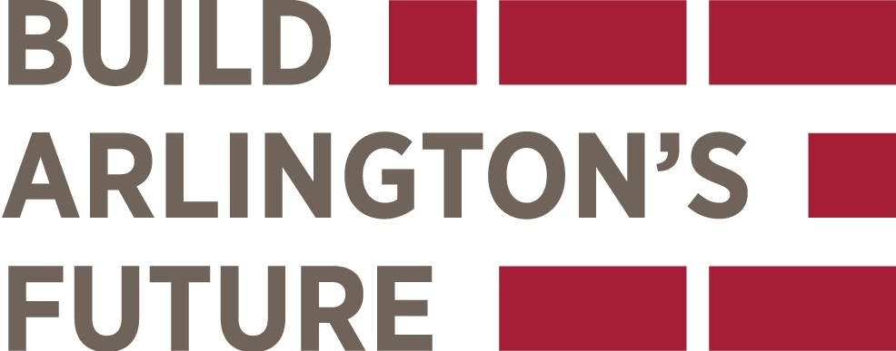 Build Arlington's Future
