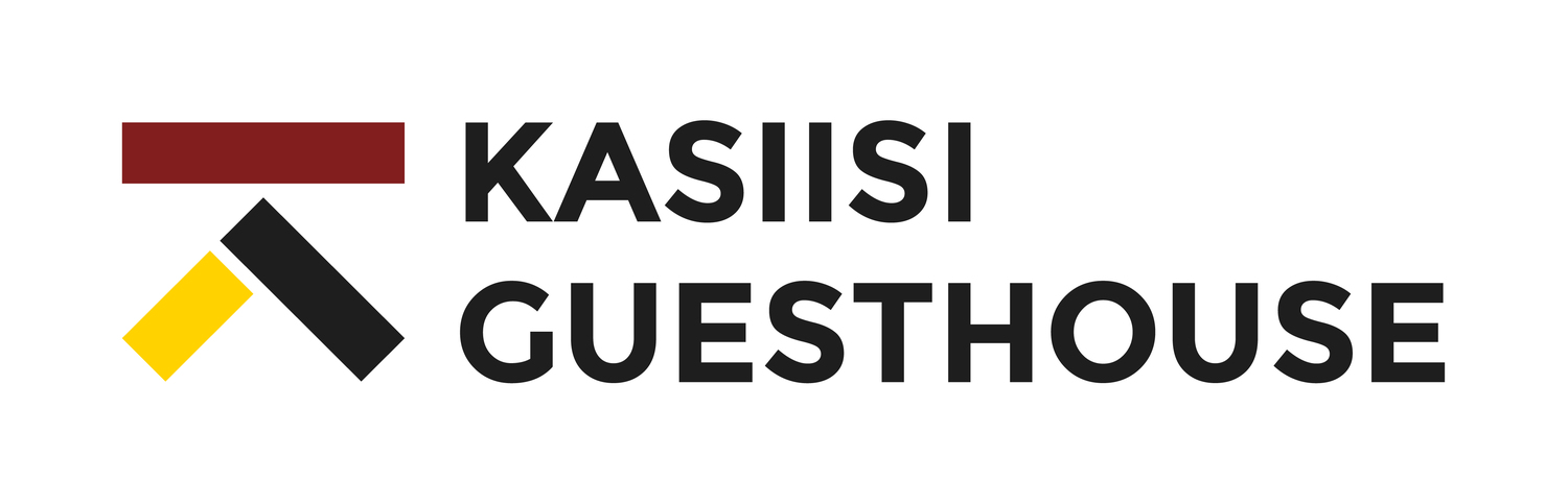 KASIISI GUESTHOUSE