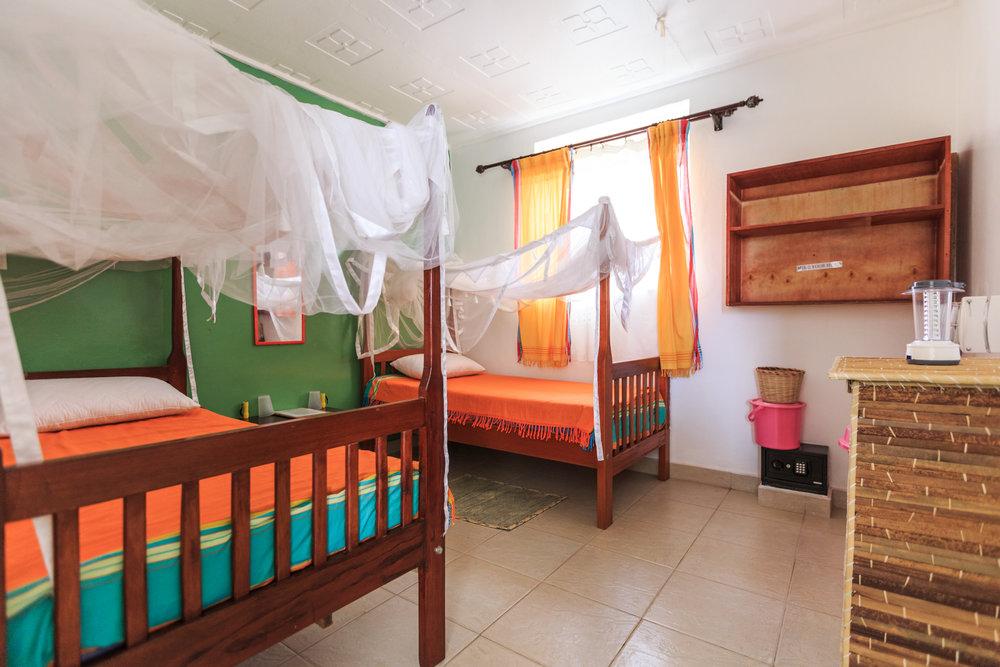 Uganda_180305_3476.jpg
