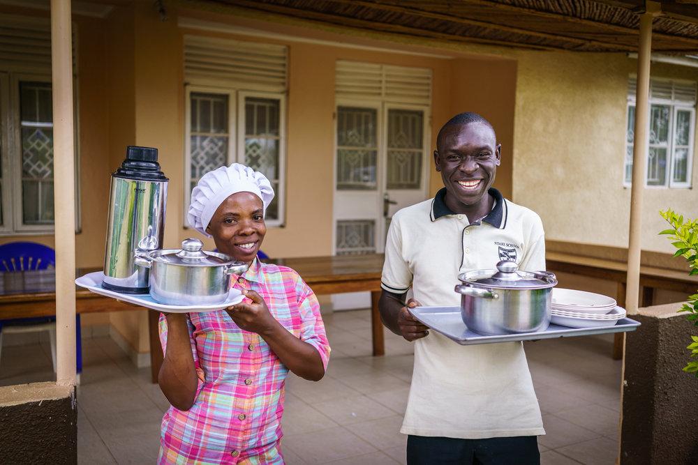Uganda_180305_3466.jpg