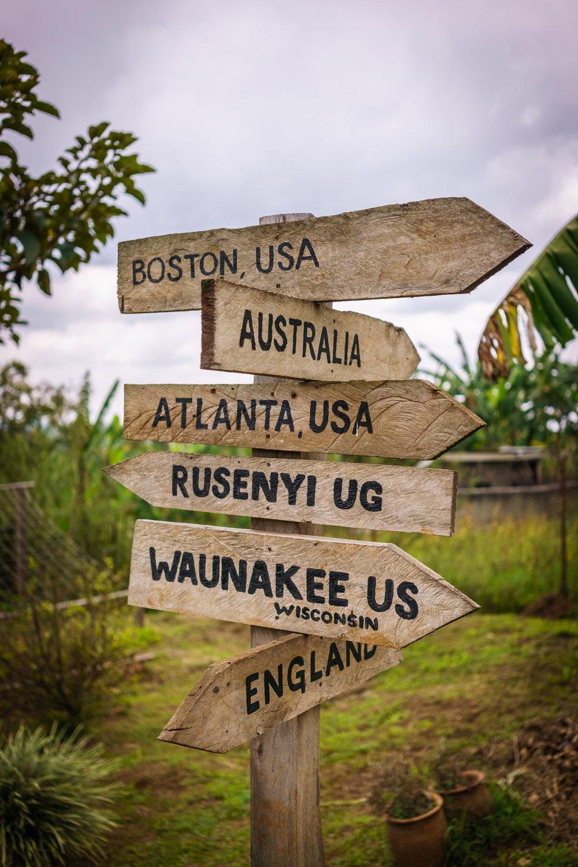 Uganda_180305_3439.jpg