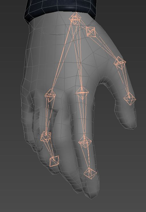 handlowbones_01.jpg