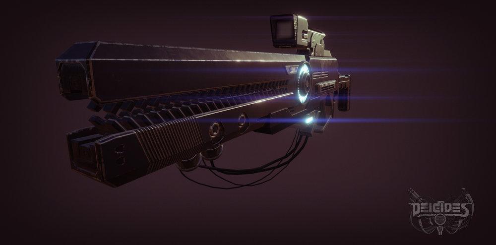 sniper_03.jpg