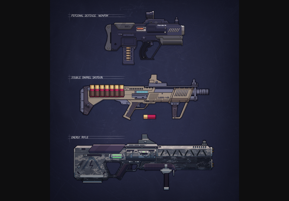 weapons_2.png