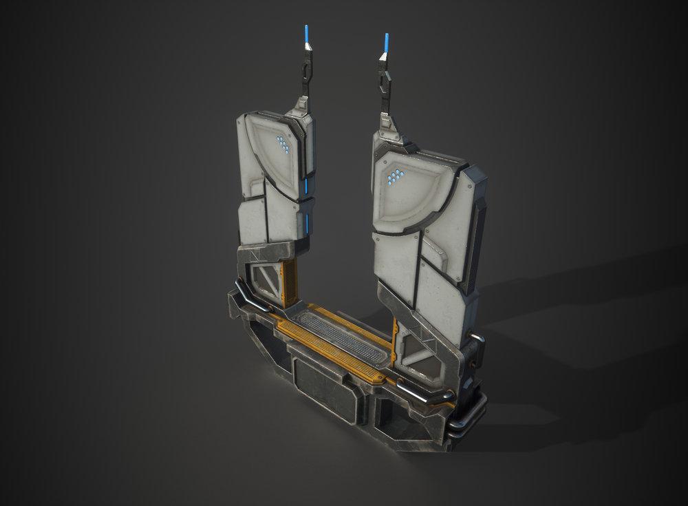 Mines_Gate_render.jpg