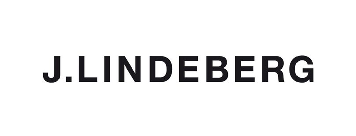 J.Lindeberg is a Swedish clothing company marketed as a 21st Century lifestyle brand.  J.Lindeberg is distributed in over 30 countries and available at flagship stores in New York, Los Angeles, Miami, Stockholm, Seoul, Tokyo, Osaka, and Hong Kong.