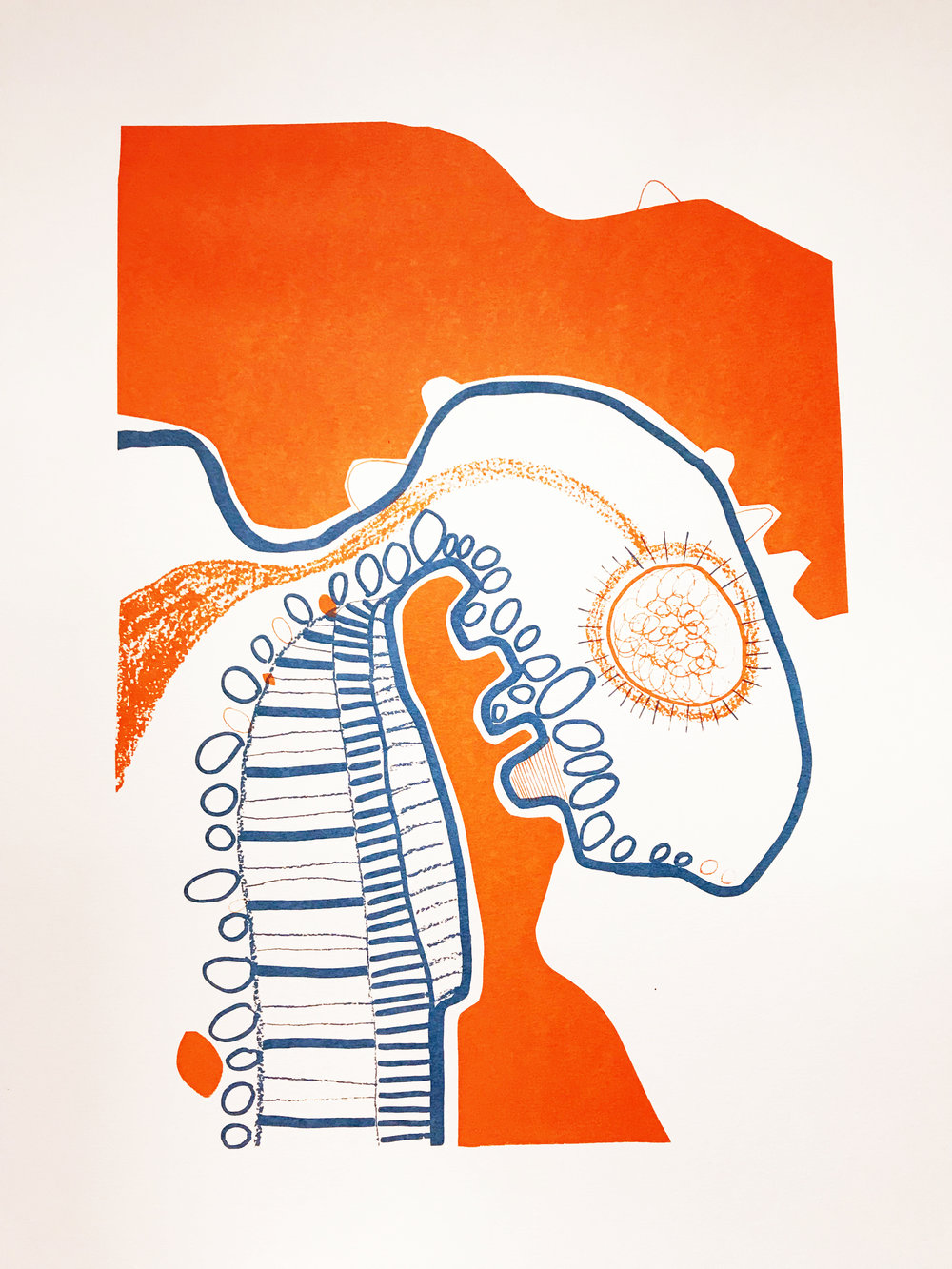 new screen print orange and blue copy.jpg