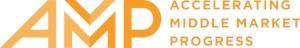 AMMP_Logo_RGB.jpg