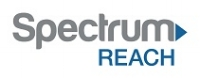 Spectrum_Reach_Logo_RGB_082317 (002).jpg