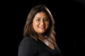 Shibani Faehnle   Founder, Bombay Taxi Group  Co-Founder,  She In The CLE!