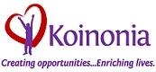 Koinonia Logo with tagline.jpg