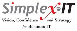 Simplex-IT_Logo Bob.jpg