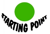 starting-point-logo.jpg