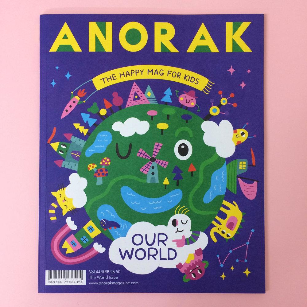 anorak cover.jpg