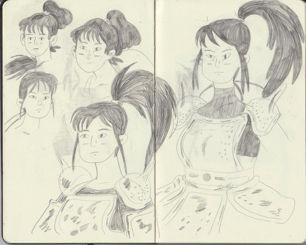 sketchbooknew4.jpg