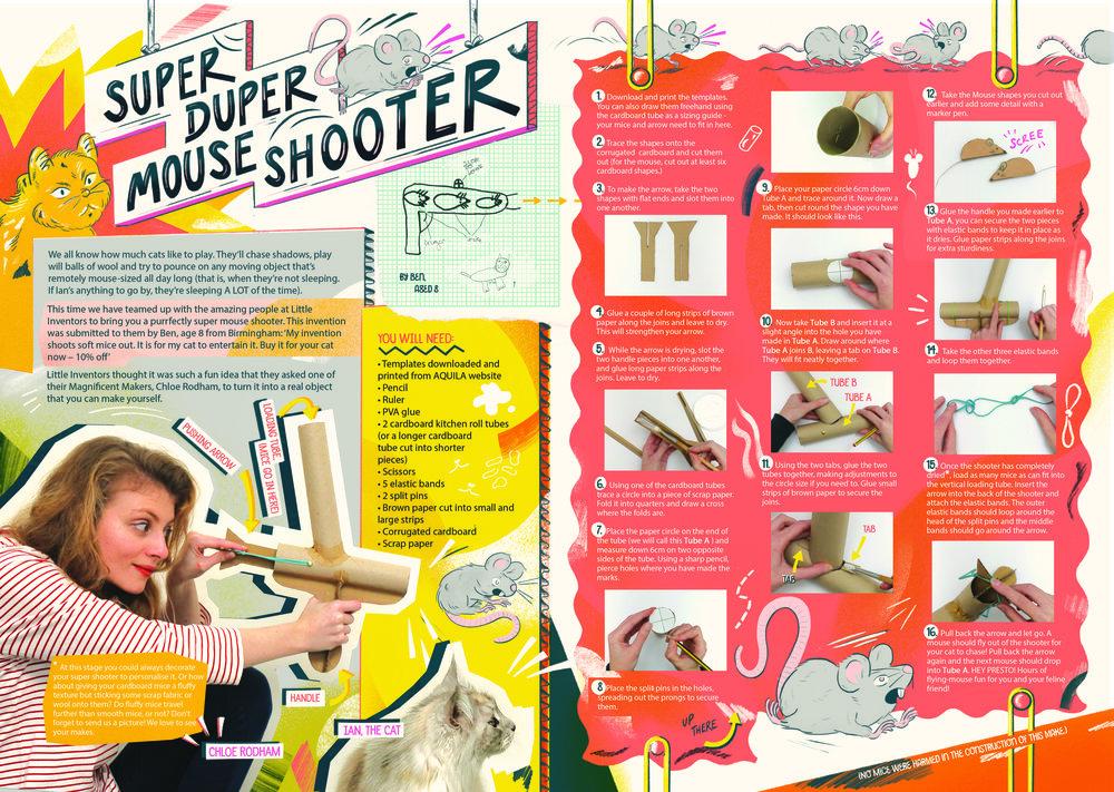 Cat ShooterFINAL.jpg