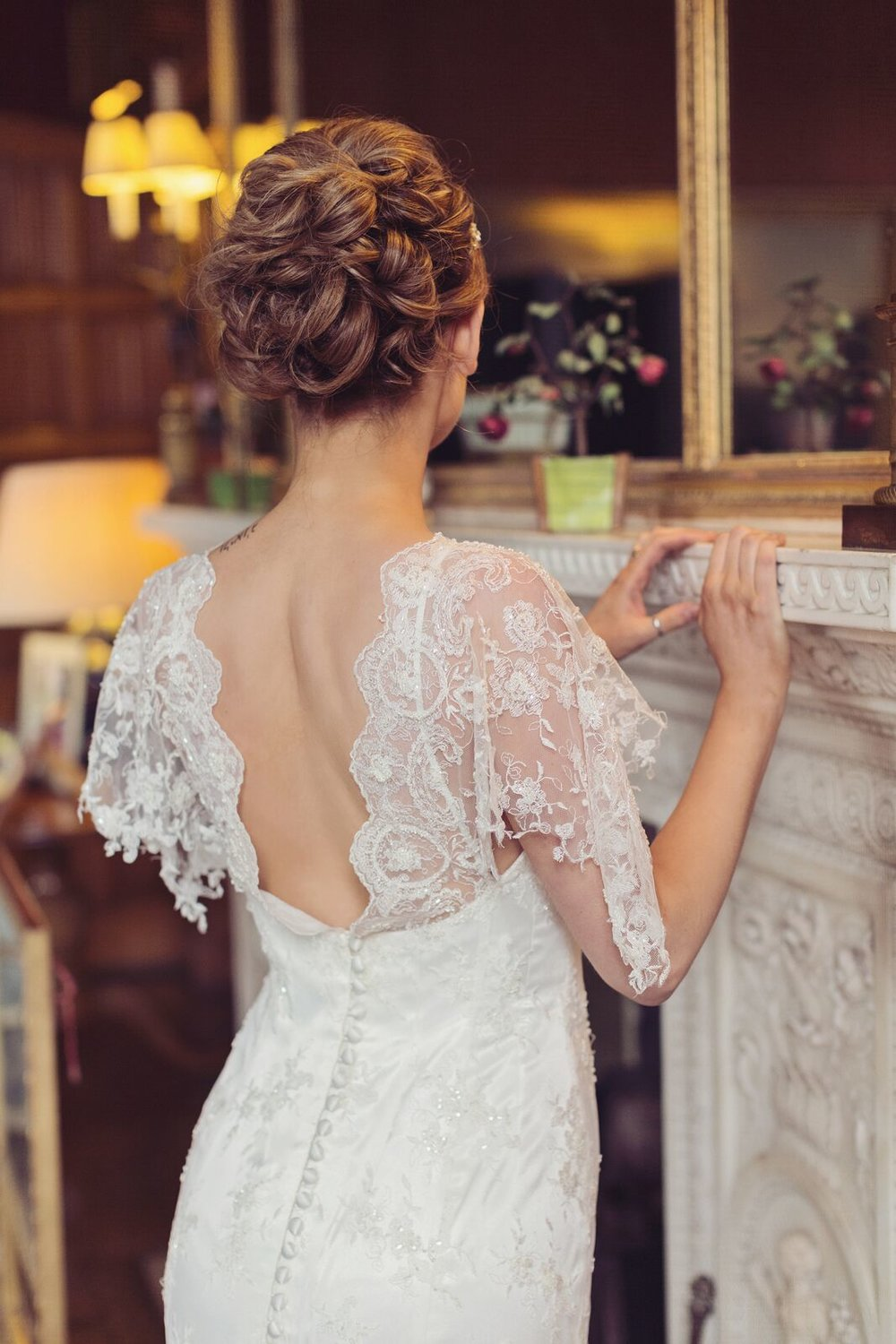 Holker back of dress.jpg