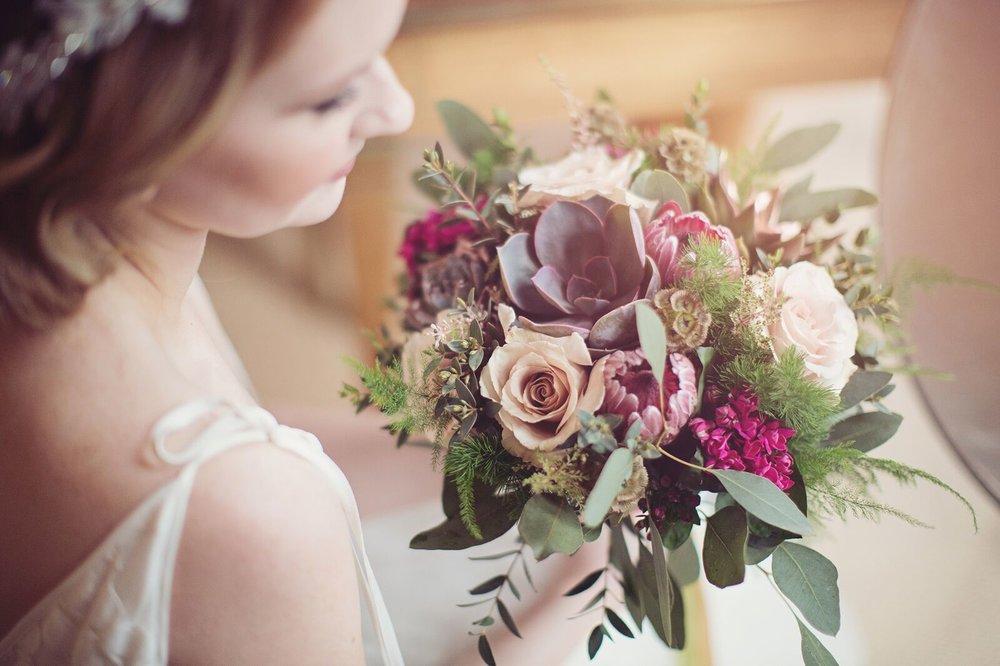 Holker bouquet.jpg
