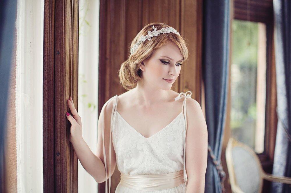 Holker Bride.jpg