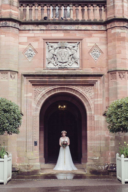 Holker entrance.jpg