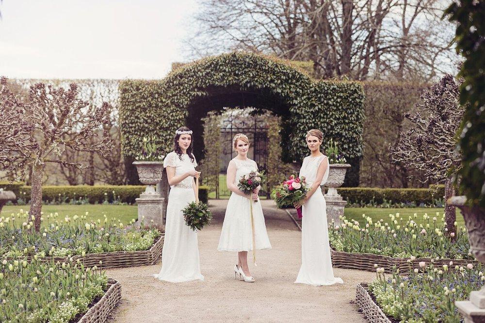 Holker brides.jpg