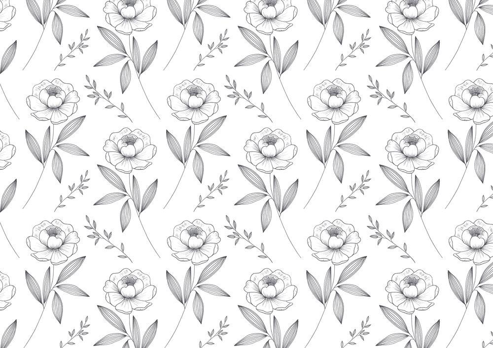 Peony pattern.jpg