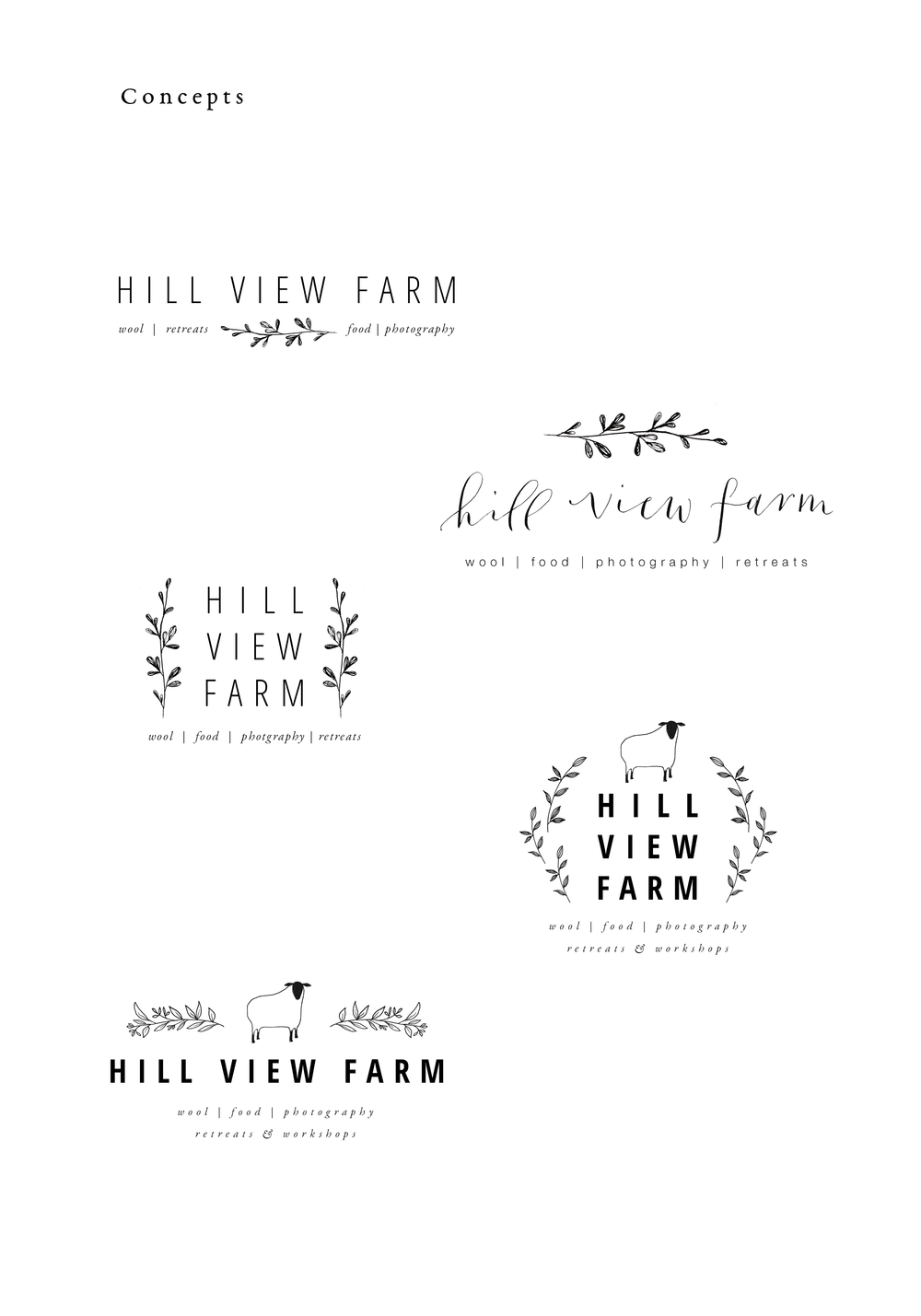 Hill-view-farm-concepts.png