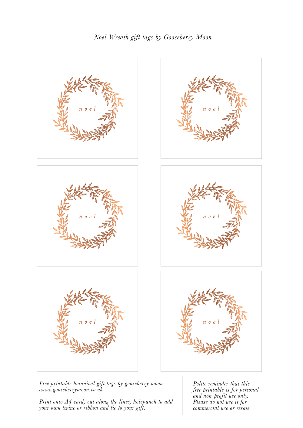 Noel wreath gift tags.png